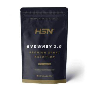 HSN Evowhey protein 2.0